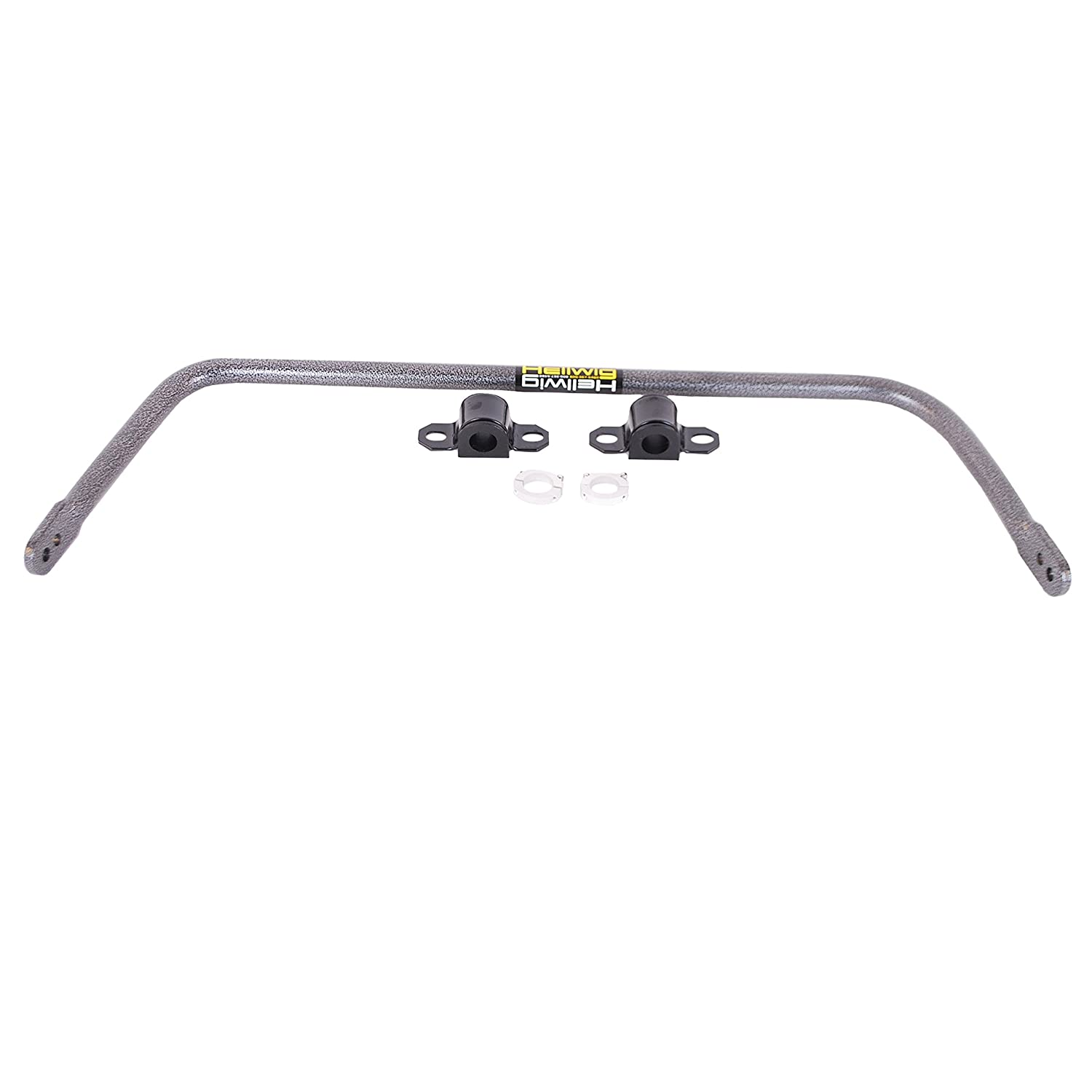 Hellwig 7862 UTV Powersports Rear Sway Bar for Polaris RZR S900//4-900