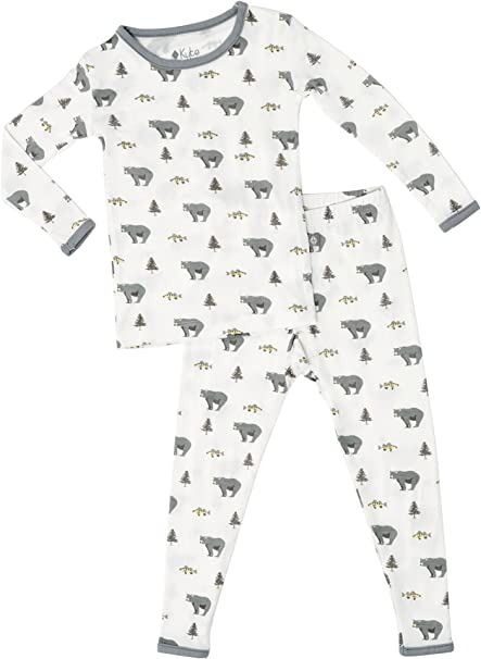 lake pajamas size chart full service apparel production manufacturers