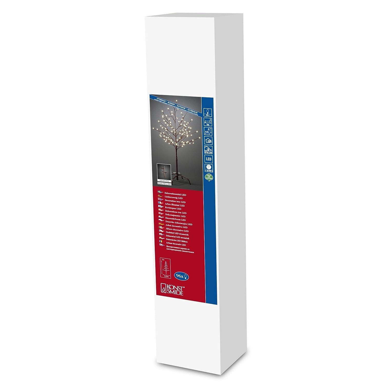 Konstsmide 3377-600 LED Dekoration