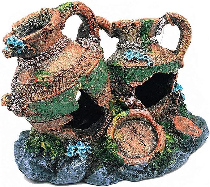 Csheng Piedras Decorativas Piedras Jardin Piedras Blancas Piedra Jardin Piedras Acuario Grava Acuario Terrario Tortugas De Tierra Piedras Blancas Decorativas Jardin Barrel 2: Amazon.es: Hogar