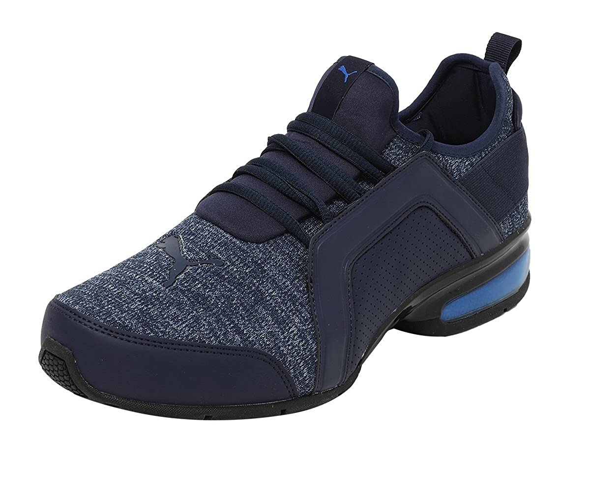c7af76f11d5550 Puma Unisex s Running Shoes  Buy Online at Low Prices in India - Amazon.in