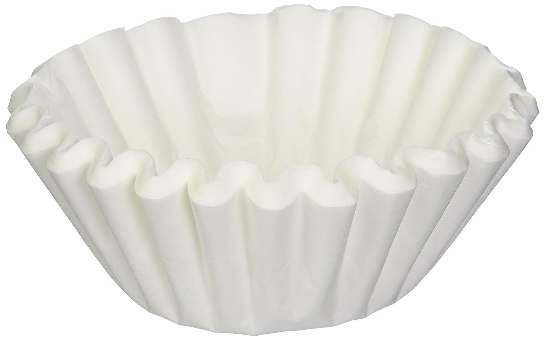 【今日の超目玉】 Connaisseur 8-12 Cup 8-12 Basket Cup Coffee Filters by Connaisseur Filters B006VZEMDE, ブランドショップ アドマーニ:6801f427 --- mfphoto.ie