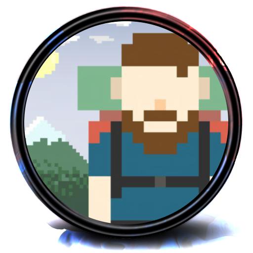 Updated Adventure Jacket - 5
