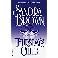 Thursday's Child: A Novel