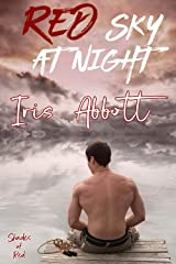 Red Sky at Night (Shades of Red Book 3) Kindle Edition