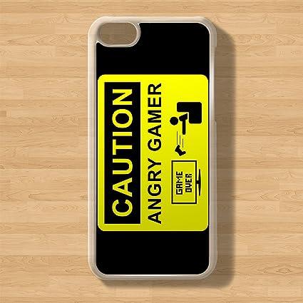 coque iphone 5 gemer