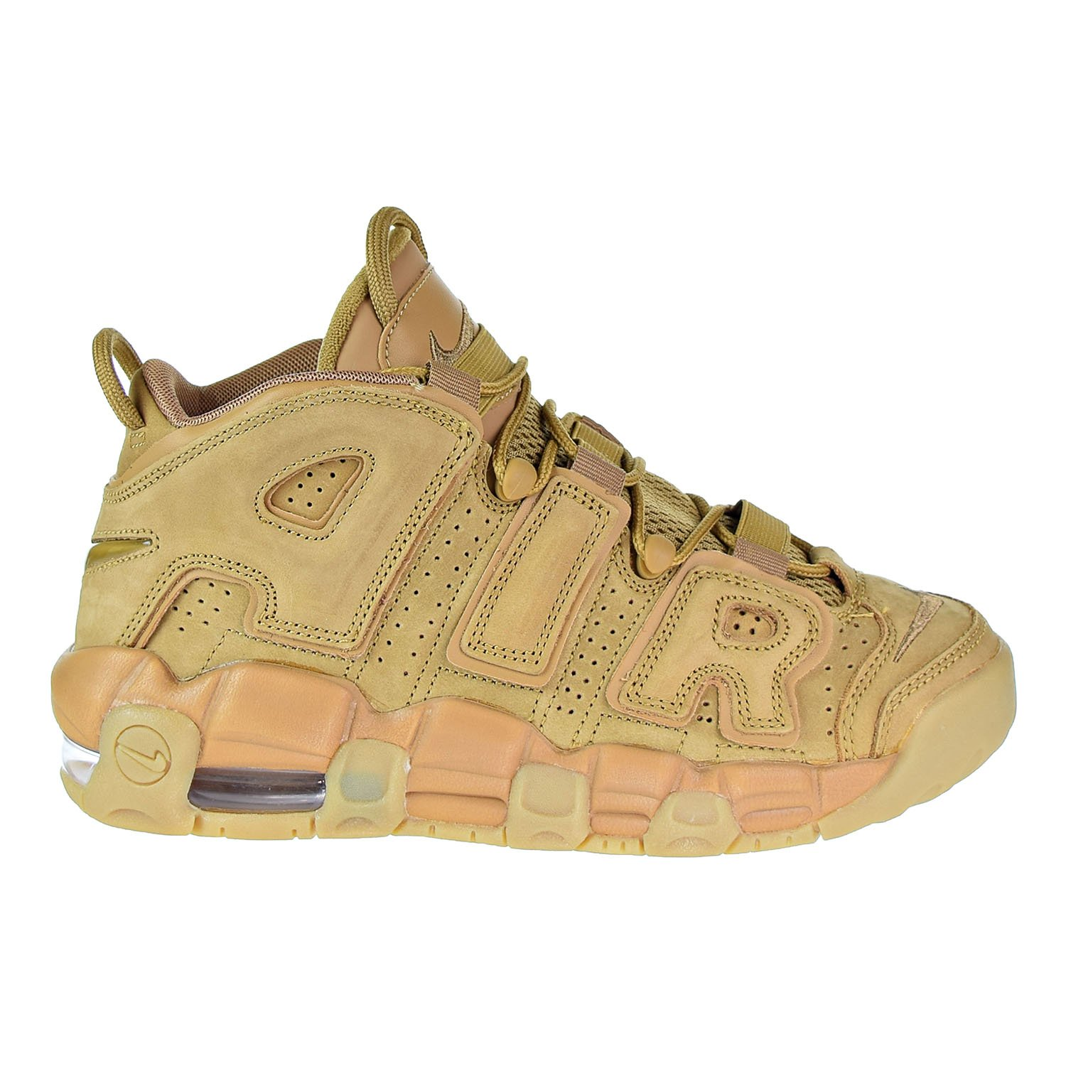 Nike Air More Uptempo SE (GS) - 922845-200 -  4