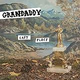 Last Place [VINYL]