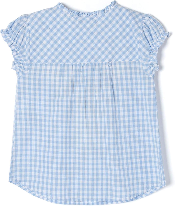 ZIPPY Camicia Bambina