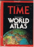 The Hammond World Atlas: Presented By Time