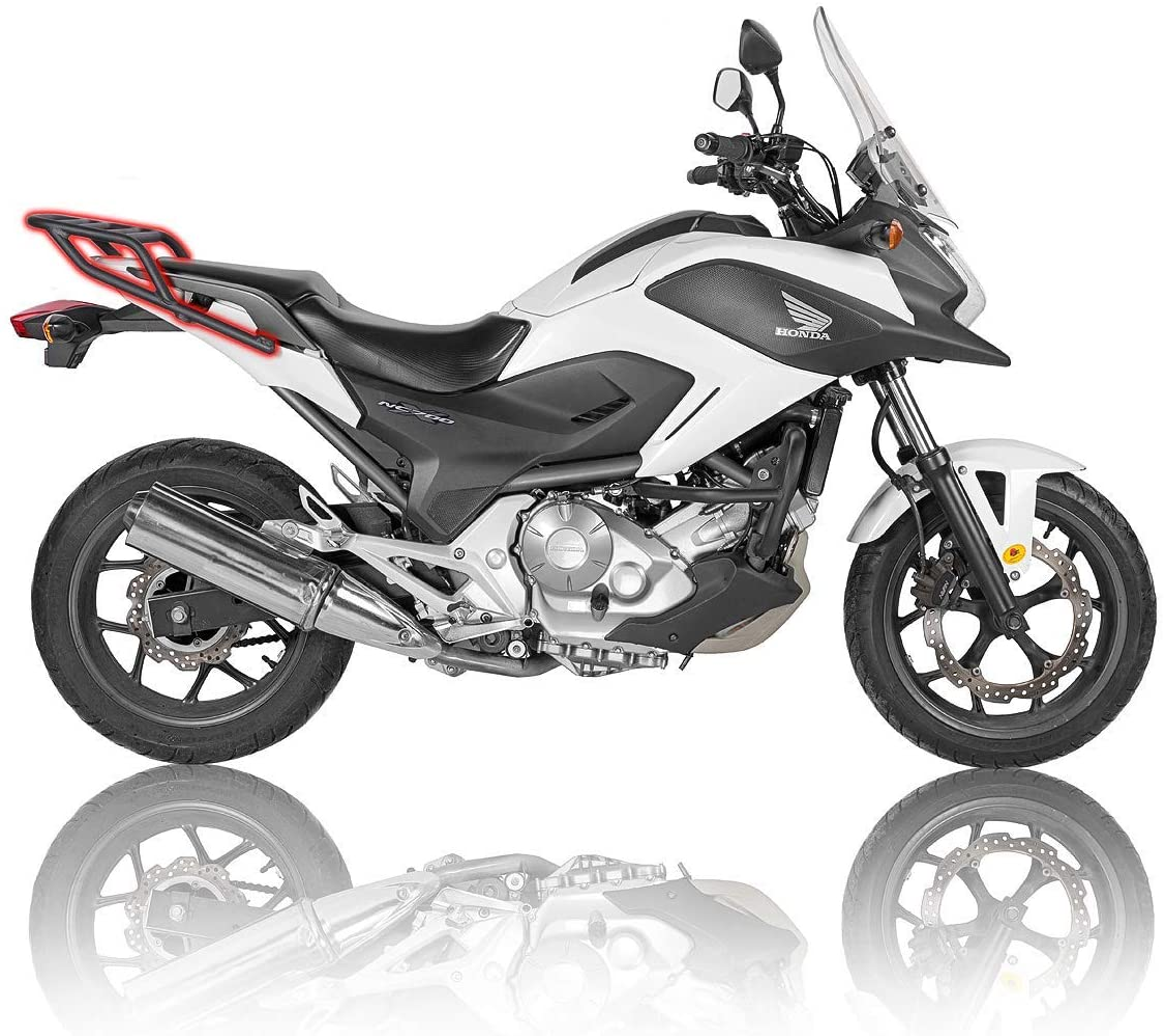 Suzuki Regulator Rectifier VL800 Volusia 2001-2004 OEM 32800-15H11 32800-18H00