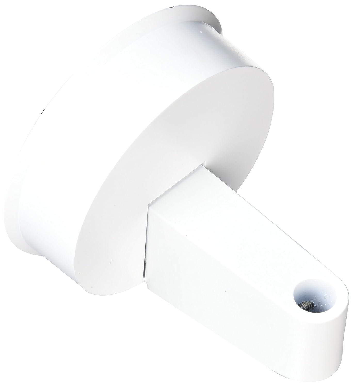 Anglepoise Type Range Wall Bracket - Alpine White 32211