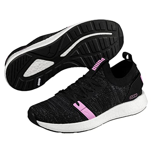 Puma NRGY Neko Engineer Knit WNS  Amazon.in  Shoes   Handbags 435443ceb