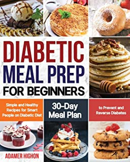 The Southern Comfort Food Diabetes Cookbook Over 100