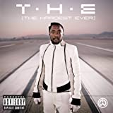 T.H.E (The Hardest Ever) (Explicit Version) [feat. Jennifer Lopez] [Explicit]