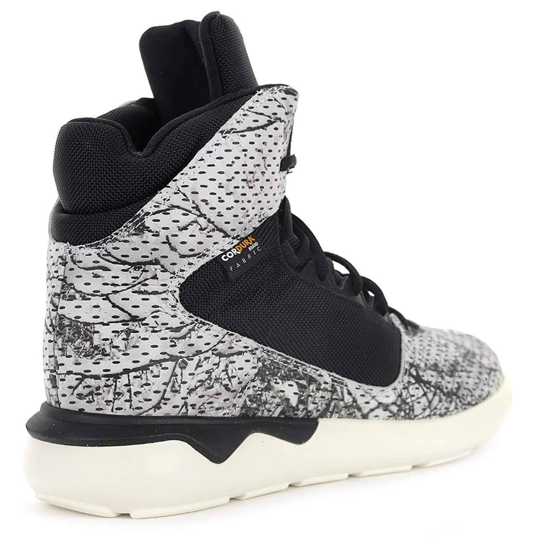ccdc77770318 Adidas Men s Tubular GSG9 Cordura Snow Shoes (10)  Amazon.ca  Shoes    Handbags