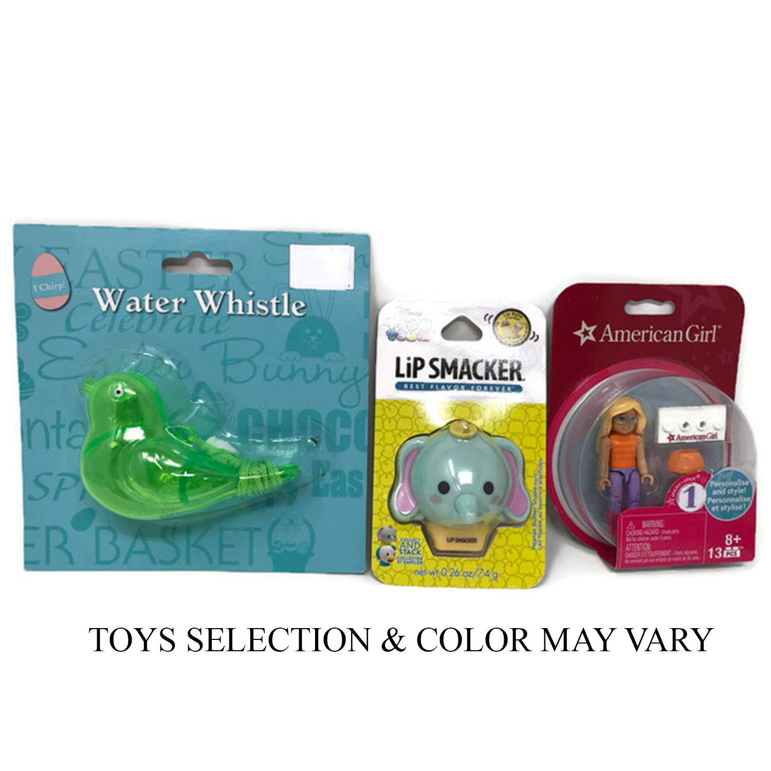 Pez Easter Gift Baskets For Toddler Girls Who Like Disney Princess Other Famous Movie Characters Trolls Themed Activity Toys Gifts Perfect For Birthdays Any Day Frozen Yellow Vampirina