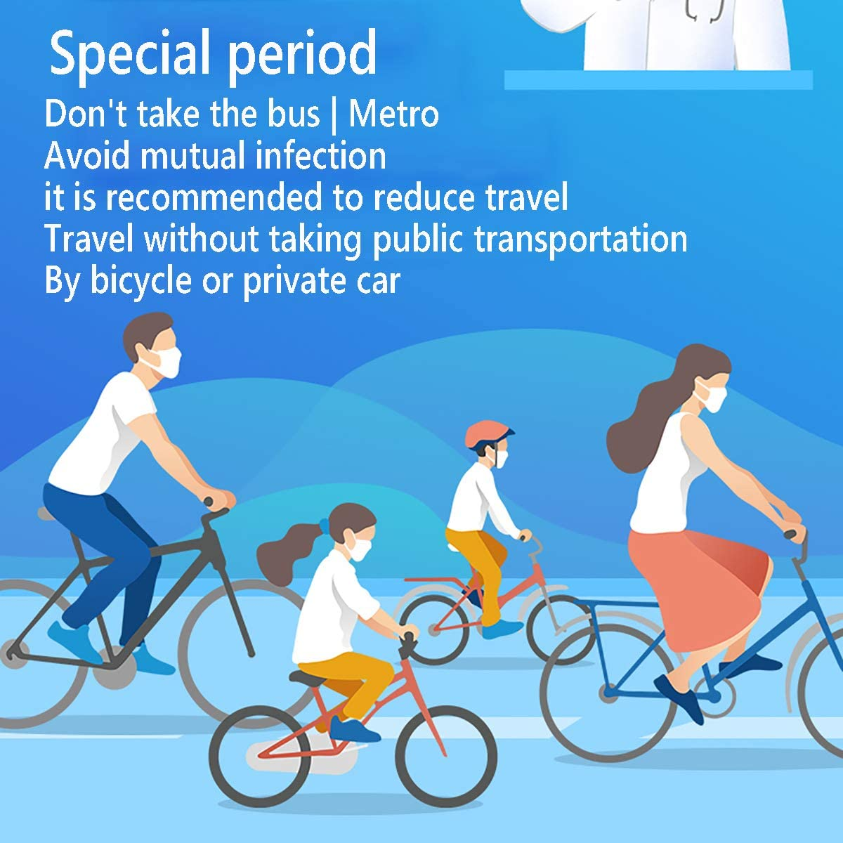 Bicicletas de carretera para adultos, Adulto marco de acero de ...