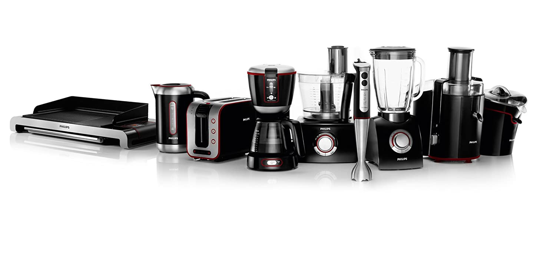 Amazon.de: Philips HD9140/90 Dampfgarer Essential Serie ...