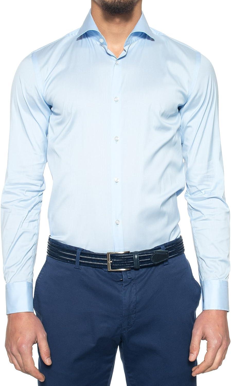 BOSS Camicia JASON10151300 450