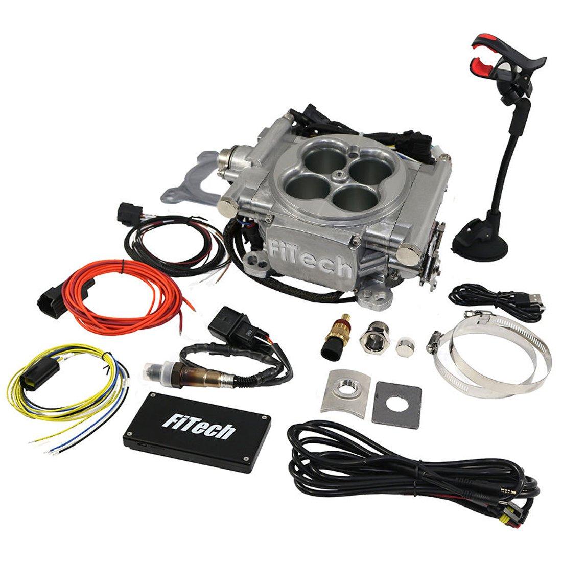 Amazon.com: Fuel Injector Kits - Fuel Injectors & Parts: Automotive