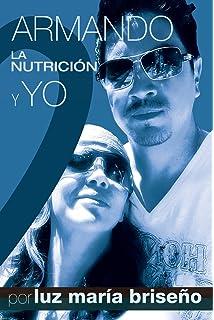 Cuerpazo A Cualquier Edad Nutricion Luz Maria Briseno