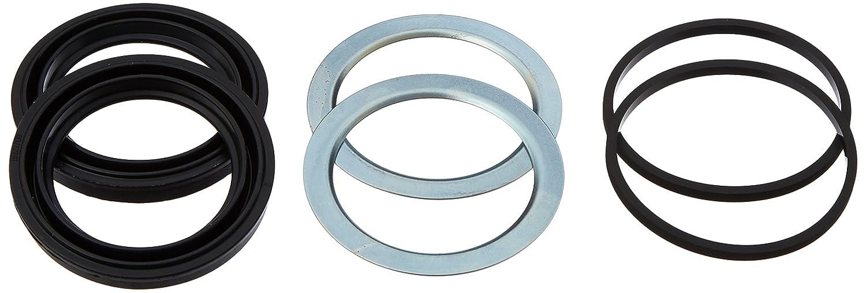 Centric Parts 143.83002 Caliper Kit