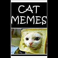 Mémés: Funny Cat Mémés Jokes And Epic Dank Humor
