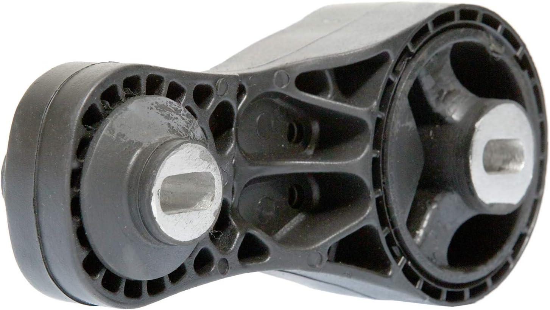 Engine Torque Strut Mount Front Westar EM-3090