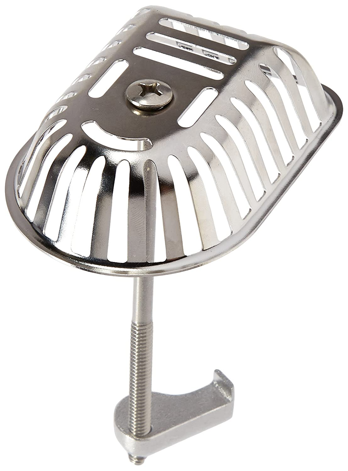 Stainless Steel for UT447E Urinal Toto THU3017 Urinal Drain Cover Assembly