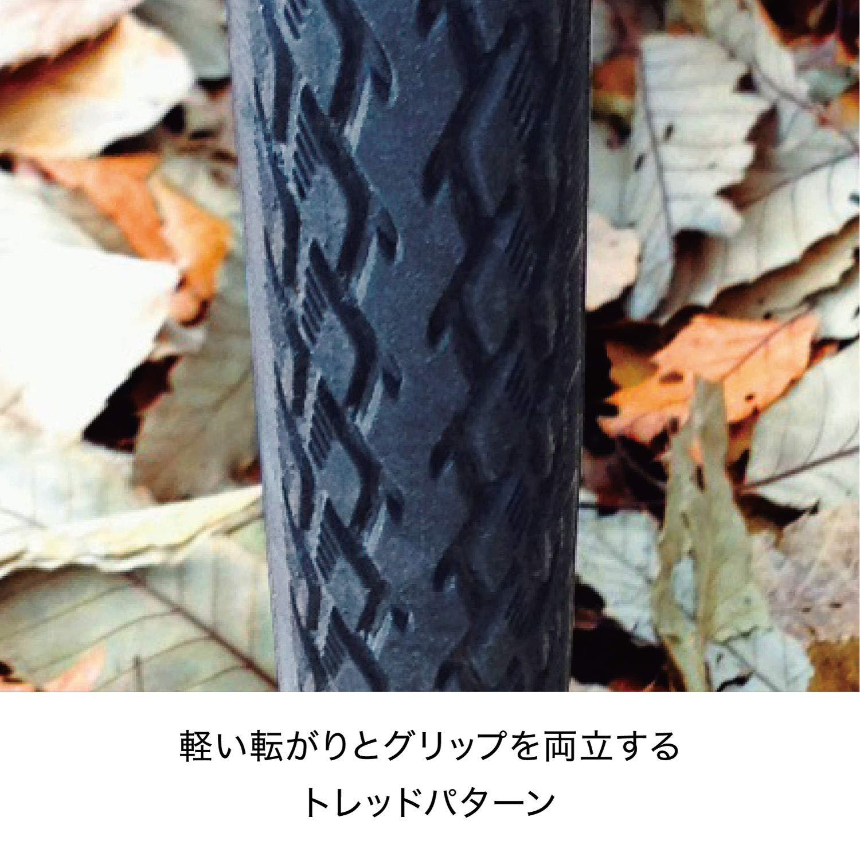 50,8 x 3,81/cm, con Alambre, Incluye Capa Reflectante Greenguard C/ámara para Bicicleta Schwalbe Marathon