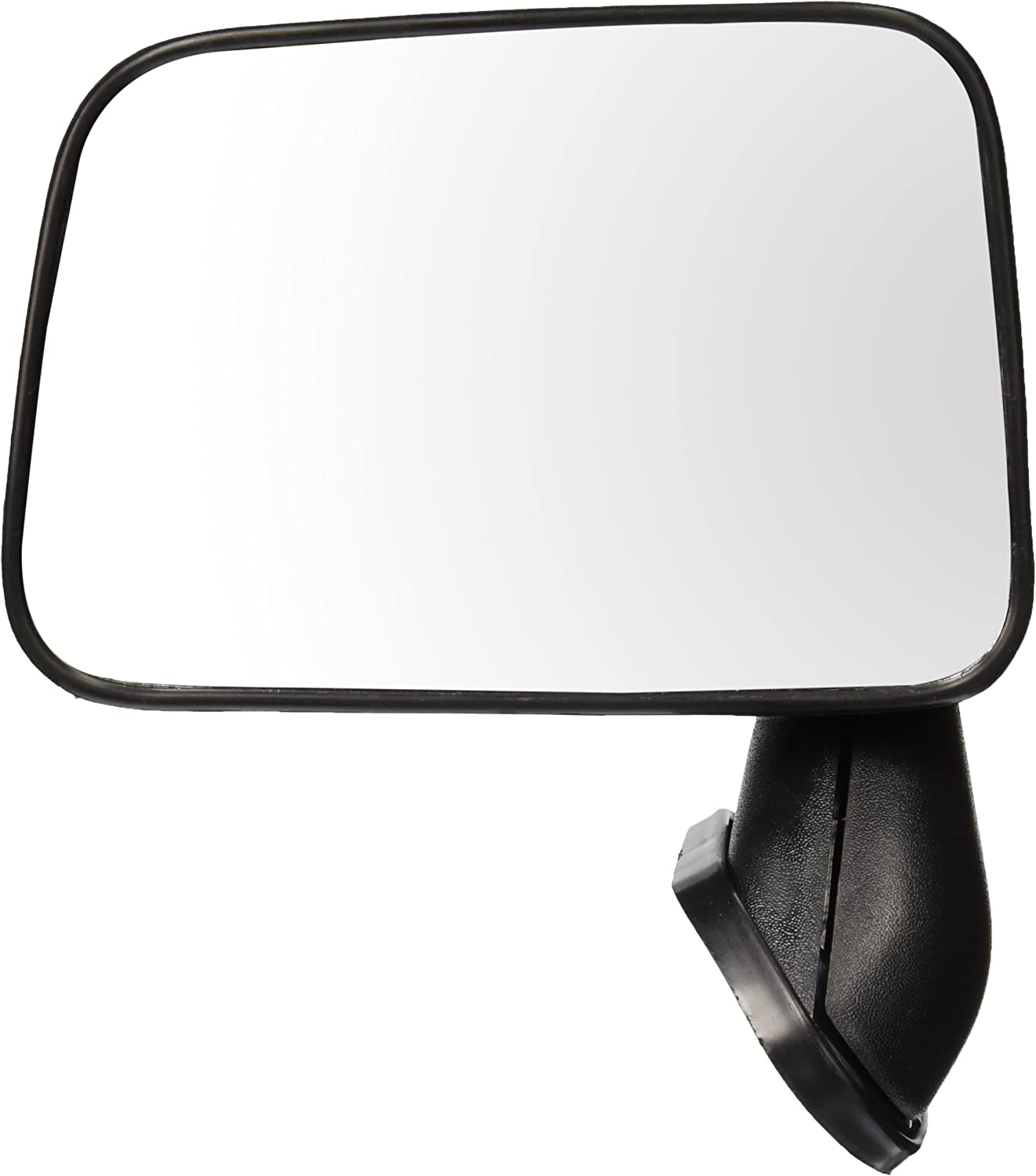 For Toyota Pickup Manual Mirror Left Hand Mirror 89 90 91 92 93 94 95