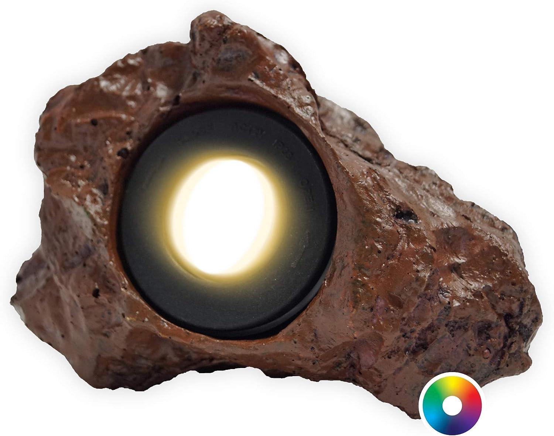 3 1.5-WATT LED Rock Light Kit Ignite®