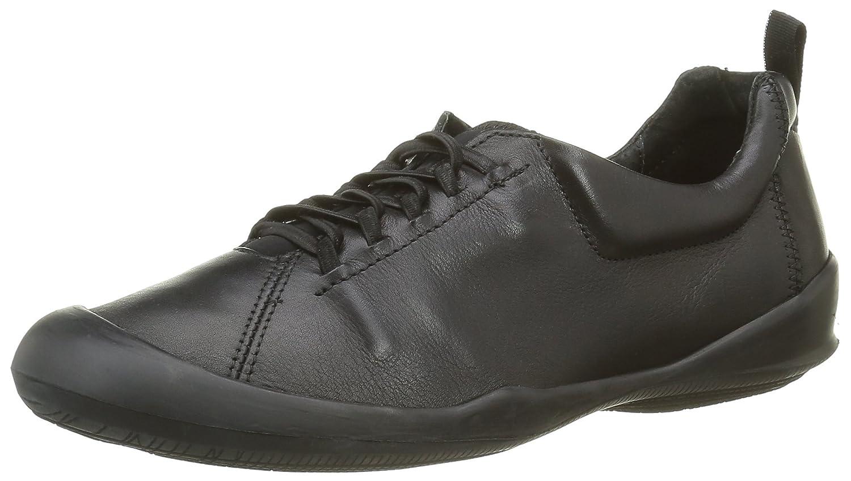 TBS Virginy - Zapatos Mujer 39 EU Negro - Noir (Noir/Cépage)