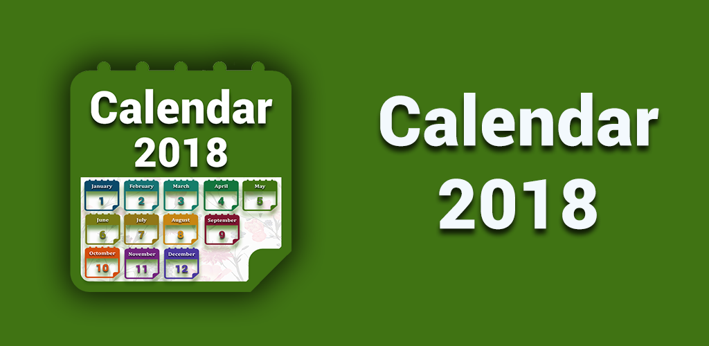 amazon com calendar 2018 appstore for android
