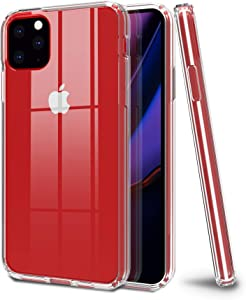 Sweepstakes: iPhone 11 Pro Max Case
