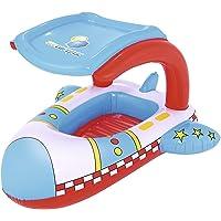 Bestway Gölgelikli Havuz & Deniz Botu - Baby Float