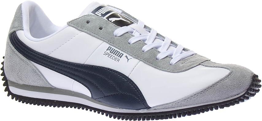 scarpe puma speeder