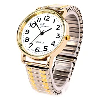 wrist for sale scratch girlfriend watches alloy fancy resistant mema quartz watch