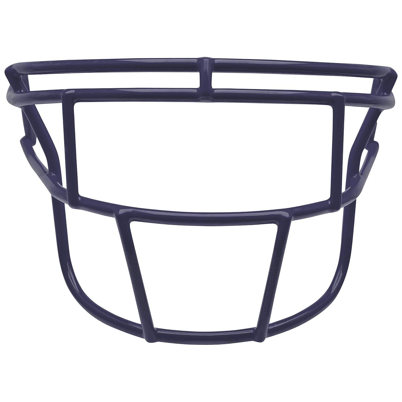 Schutt Sports Carbon Steel DNA-EGOP-YF Youth Football Faceguard