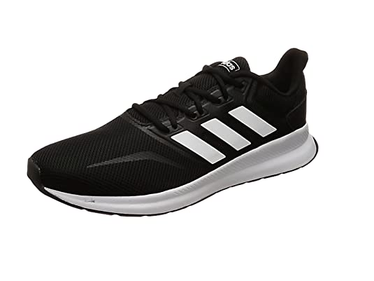 adidas Falcon, Chaussures de Running Homme: Amazon.fr ...