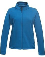 Regatta Women's Full-zip Micro Fleece Jacket