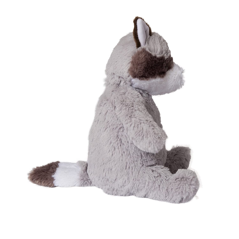 Manhattan Toy Woodlanders Bella Owl 12 Stuffed Animal