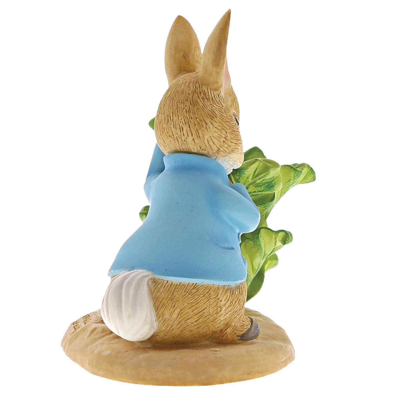 Talla:talla /única Manta para ni/ños de Peter Rabbit