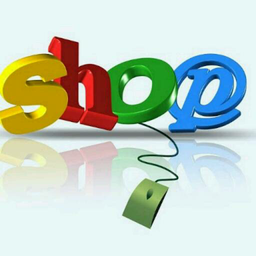 Coupon shopping - Online India For Shopping In Website