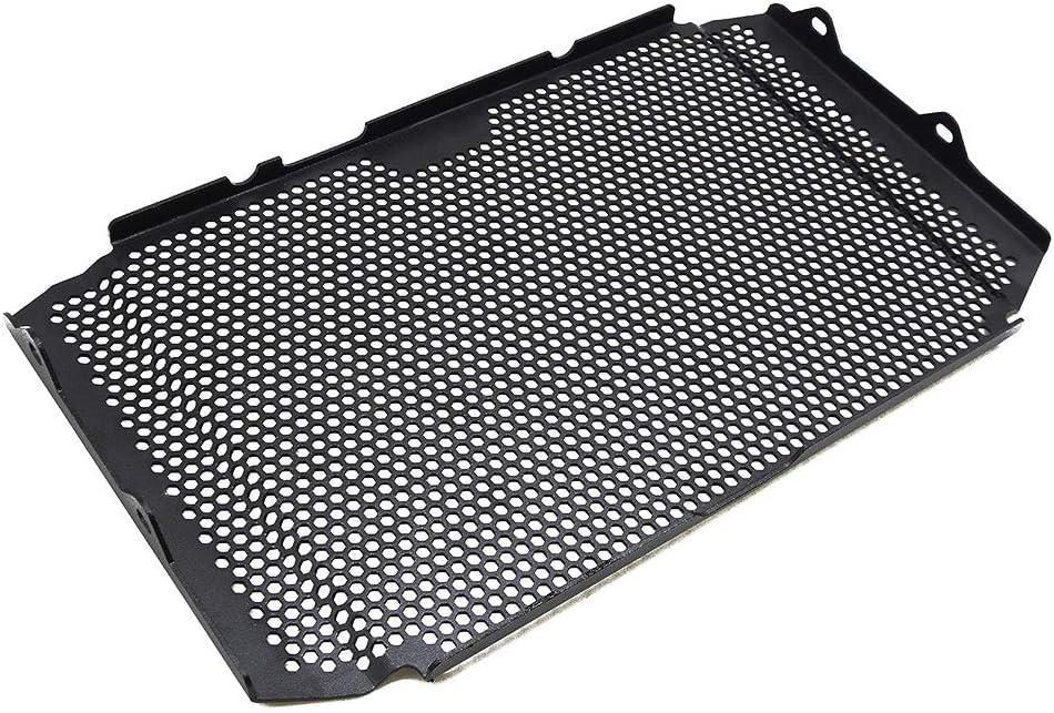 2pcs Diabolos M6 CNC Aluminum pour Yamaha XSR900 XSR 900(Titane)