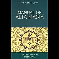MANUAL DE ALTA MAGIA