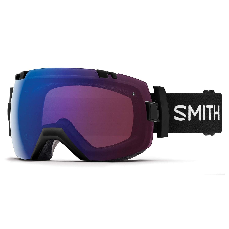 Smith Unisex I/Ox Skibrille Erwachsene L