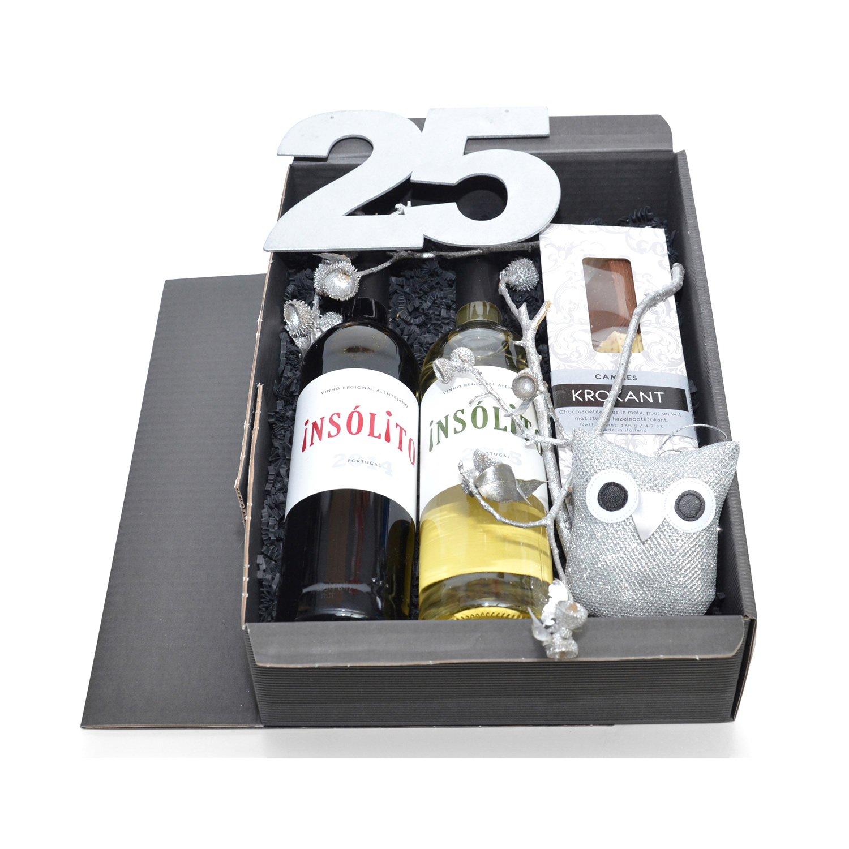 Geschenkkorb Geschenkbox\