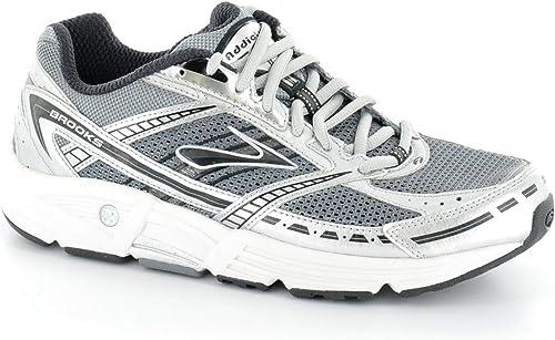 Brooks Addiction 9 Running Shoes - 11.5